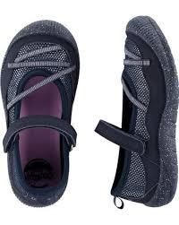 <b>Baby Girl Shoes</b> | Carter's | Free Shipping