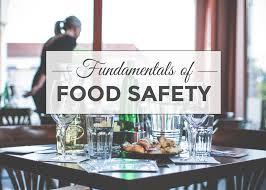 manitoba health certified food handler training program      fundamentals of food safety course pic crop x  jpg