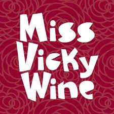 <b>Miss Vicky</b> Wine - Home | Facebook
