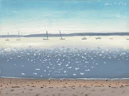 exhibitions alex katz give me tomorrow turner contemporary alex google tel