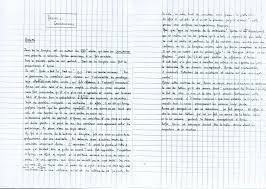 Service for you   Conclusion dissertation philosophique exemple