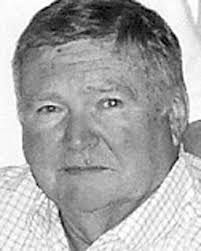 Kenneth Davies Obituary: View Kenneth Davies's Obituary by New Haven Register - newhavenregister_daviesk_20140304