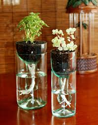 diy glass container planter design amp pictures luxury diy home design best diy home office desk bathroomlikable diy home desk office