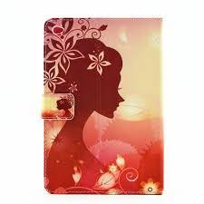 Shop Generic Fairy <b>Luxury Bling Diamond</b> Printed Leather Case ...