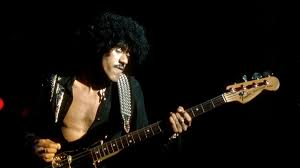 <b>Thin Lizzy</b>: a guide to their best albums | Louder