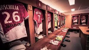 <b>Футболка</b> от <b>Kappa</b> - любимица футбольных фанатов - AS Monaco