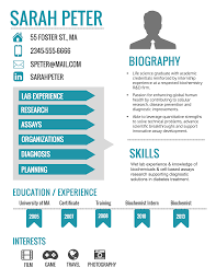 how to make an infographic resume updated venngage infographic resume best practices