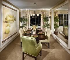 Big Dining Room Large Dining Room Decorating Ideas Modern Home Interior Design