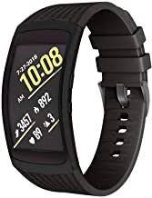 Samsung Gear Fit 2 Band - Amazon.co.uk