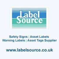 Self-Adhesive <b>Polyester Thermal Transfer</b> Labels   Label Source