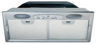 <b>Встраиваемая вытяжка Faber Inca</b> Smart HC X A52 - купить в ...