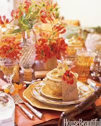table settings party entertaining ideas  thanksgiving table decorations setting ideas for dressed holiday toe