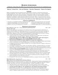 outside speople resume sample resume resume sle for s coordinator exle resume design sample resume resume sle for s coordinator exle resume design