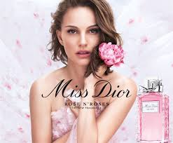 <b>Miss Dior</b> - Women's Fragrance - Men's Fragrance | <b>DIOR</b>