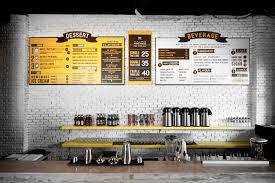 room manchester menu design mdog:  images about menu amp menu board design on pinterest restaurant magnets and environmental design