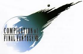 Compilation of <b>Final Fantasy VII</b> - Wikipedia