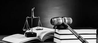 """Résultat de recherche d'images pour """"avocats justice"""""""