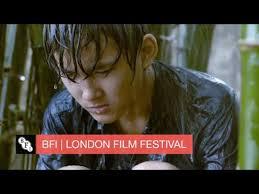 Yellow <b>Flowers</b> on the Green <b>Grass</b> trailer | BFI London Film Festival ...