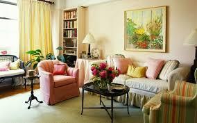 gorgeous beautiful purple interior of small living room ideas with room beautiful small living rooms beautiful small livingroom