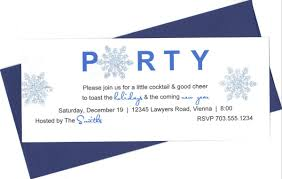 formal holiday party invitations formal christmas party invitations wording 1600 x 1016