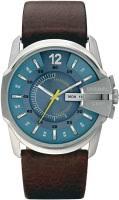 <b>Diesel DZ 1399</b> – купить наручные <b>часы</b>, сравнение цен ...