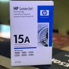 <b>Картридж HP c7115a</b> – купить в Москве, цена 1 100 руб., дата ...