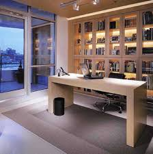 wall units for office office furniture home office plan pictures of home office furniture images of awesome home office furniture composition