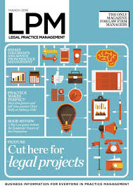 legal project management for sme law firms lpm magazine the columnists more digital dirt gets dished in our columns in which richard hill at stepien lake warns us that our soft fleshy selves might be a cyber