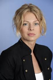 Dc Isabell Gerschke. Is this Isabell Gerschke the Actor? Share your thoughts on this image? - dc-isabell-gerschke-21908424
