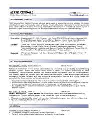 administration cv Administration Curriculum Vitae Template. administrative assistant ... cv administrator