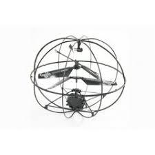 «Вертолеты игрушки <b>Happy Cow Радиоуправляемый</b> летающий ...