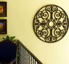 designs outdoor wall art: faux iron wall decor wall art designs outdoor wall art decor outdoor faux wrought iron
