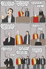 immanuel kant existential comics immanuel kant the 40 year old virgin