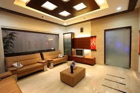 beautiful pop designs master bedroom sealing design ideas amazing ceiling room amazing design living room