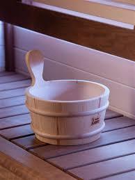 Ковш для бани, шайка, <b>кадушка</b>, ушат, аксессуары для бани и ...