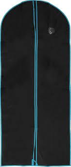 <b>Чехол Rozenbal</b>, для длинной <b>одежды</b>, 135 х 60 см. R261000 ...