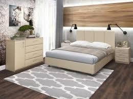 МЕБЕЛЬ для спальни, гостиной, офиса — купить мебель ...