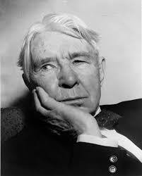 the similarities and differences of four poems lucinda matlock carl sandburg american poet