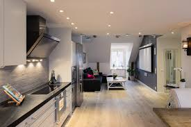 Modern One Bedroom Apartment Design One Bedroom Design Awesome 11 Refresing Ideas About One Bedroom