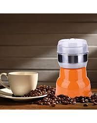 <b>Electric Coffee Grinders</b> Online