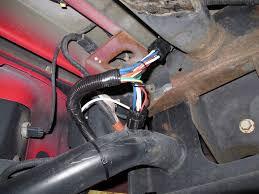 2008 f150 wiring diagram 2008 wiring diagrams 118247 2004~ford~f 150 7 1000 f wiring diagram