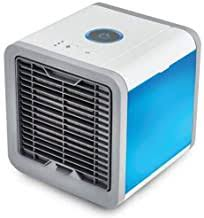 air cooler for room with water - Amazon.in