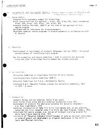 professional resume writers vancouver wa online resume builder professional resume writers vancouver wa professional resume writing and career services about jobs professional resume writers