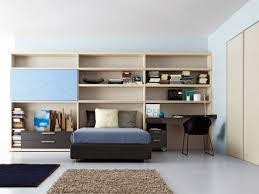 best teen furniture best teen furniture