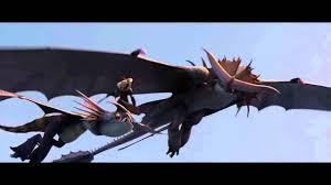 How To Train Your <b>Dragon</b> 2 <b>OST</b> / Как приручить дракона 2 ОСТ ...