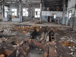 Налоговики разоблачили руководителей Запорожского алюминиевого комбината, которые пытались распилить цех - Цензор.НЕТ 9213