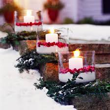 cheap christmas decor: cheap christmas luminaries cheap christmas luminaries cheap christmas luminaries