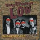 Shakespeare My Butt... album by The Lowest of the Low