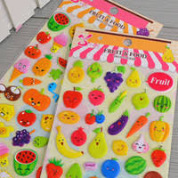 Wholesale <b>Notebook Kawaii</b> 2019 on Sale | Find Wholesale China ...