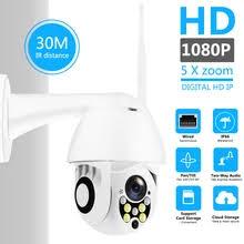 Buy <b>1080p 2mp</b> ip camera wifi and get <b>free shipping</b> on AliExpress ...